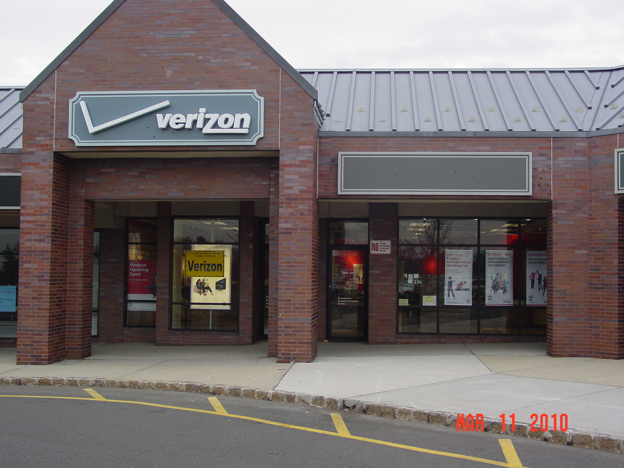 Jul 17, · Verizon Gift Cards and a Fios Store So I am going to be signing up as